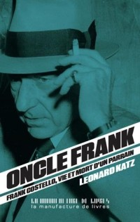 Oncle Frank