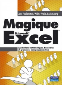 Magique Excel