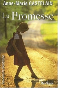 Promesse (la)