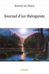Journal d'un thérapeute