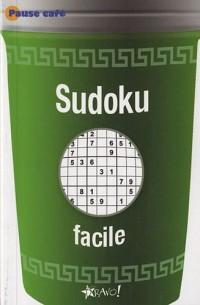 Sudoku facile