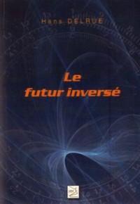 Le Futur Inversé