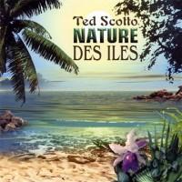 Nature des Iles