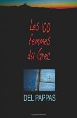 Les 100 femmes du Grec: Kali nicta Constantin