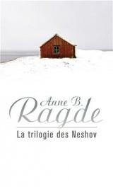 Coffret Trilogie des Neshov
