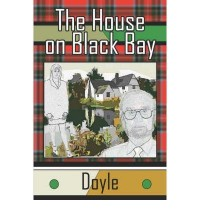 [HOUSE ON BLACK BAY] by (Author)Doyle on Jan-16-06