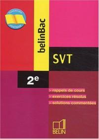 SVT 2e