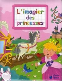 Princesses (Imagiers crérifs)