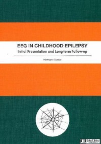 Eeg in Childhoos Epilepsy