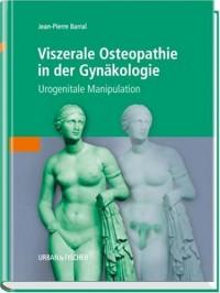 Viszerale Osteopathie in der Gynäkologie.