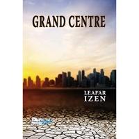 Grand Centre