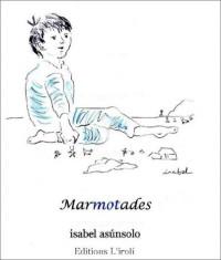 Marmotades