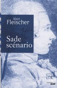 Sade scénario