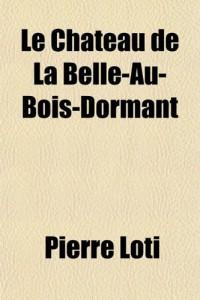 Le Ch[teau de La Belle-Au-Bois-Dormant