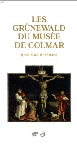 Les Grünewald du musée de Colmar