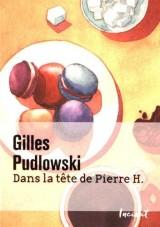 Dans la tête de Pierre H..., le premier macaron