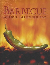 Barbecue (le)