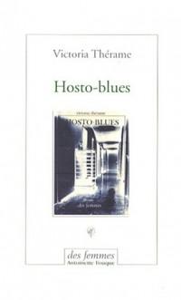 Hosto-blues