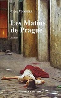 Les Matins de Prague