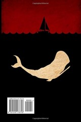Moby Dick (Arabic edition)