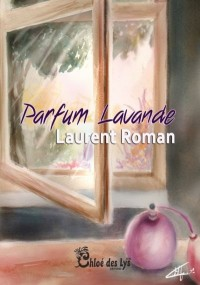 Parfum Lavande