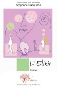 L'Elixir