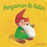 Benjamin le lutin