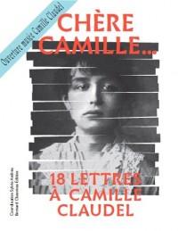 Chère Camille