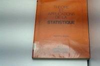 Statistique. Théorie et applications, 875 exercices résolus