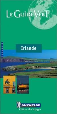 Irlande, N°538