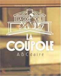 La Coupole - ABCdaire