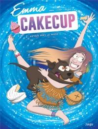 Emma Cakecup T2