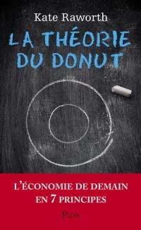 La Theorie du Donut