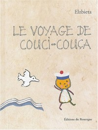 Le Voyage couci-couça
