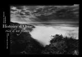 Histoire d'Orne : Vies d'un fleuve