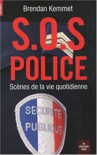 SOS police