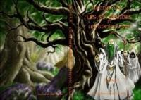 Les six druides et les six épreuves, tome 1