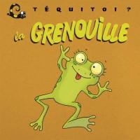 Grenouille (la)