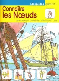 Connaitre les Noeuds