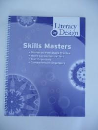 Lbd Skills Master Blm G4