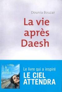 La vie après Daesh