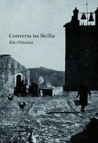 Conversa na Sicilia (Em Portuguese do Brasil)