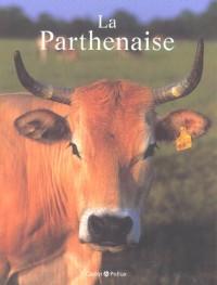 La Parthenaise