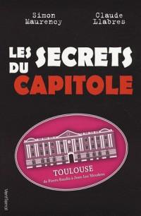 Les secrets du Capitole