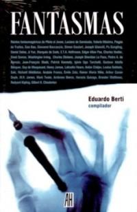 Fantasmas (relatos)