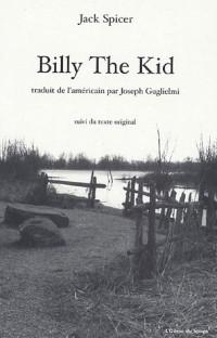 Billy The Kid : Edition bilingue français-anglais