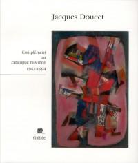 Complément du Catalogue Raisonne