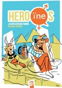 Héro(ïne)s