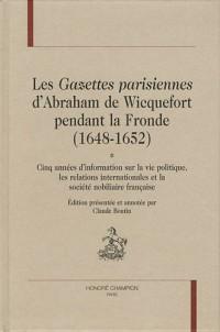 Les relations internationales et la société nobiliaire française
