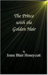 The Prince with the Golden Hair